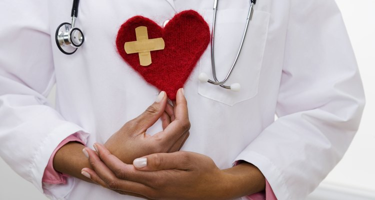 Aumentar o nível de colesterol bom é fundamental para prevenir doenças do coração