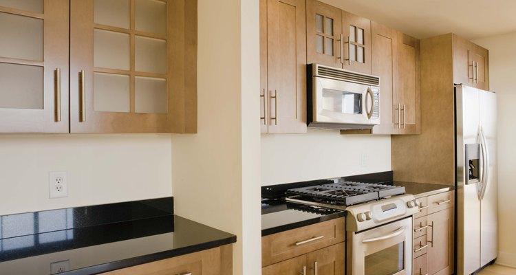 Puedes ganar dinero rentando tu apartamento.