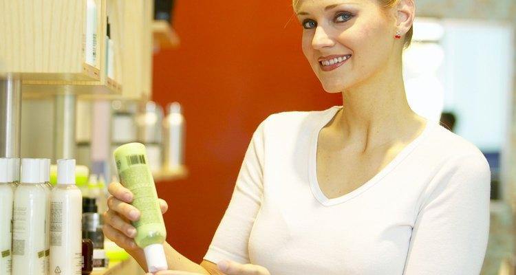Seja um revendedor dos produtos da Kerastase em seu salão de beleza
