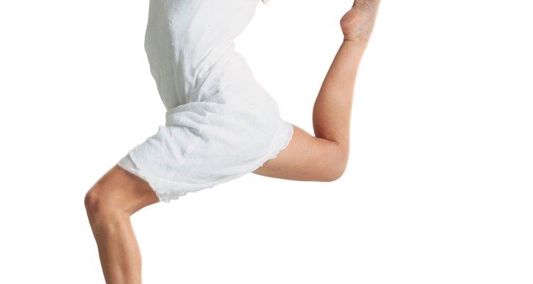 Consiga um visual deslumbrante com sua nova camisa branca