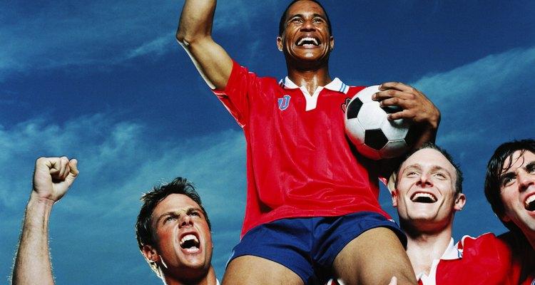 Descargas de adrenalina podem ser agradáveis ou enervantes