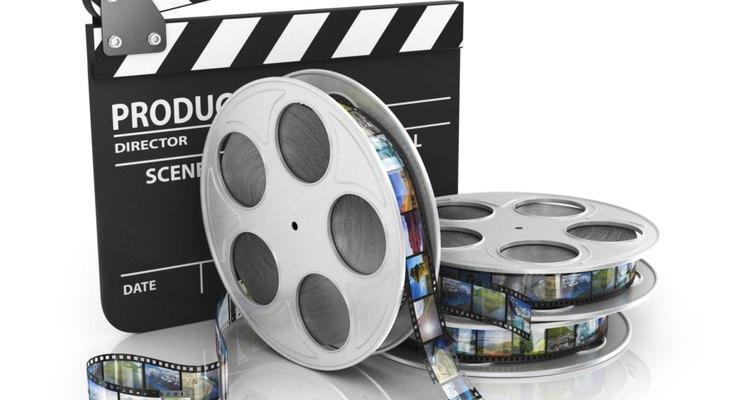 Encontre seu filme