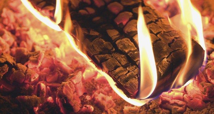 Wood ash is the oldest source of potash.