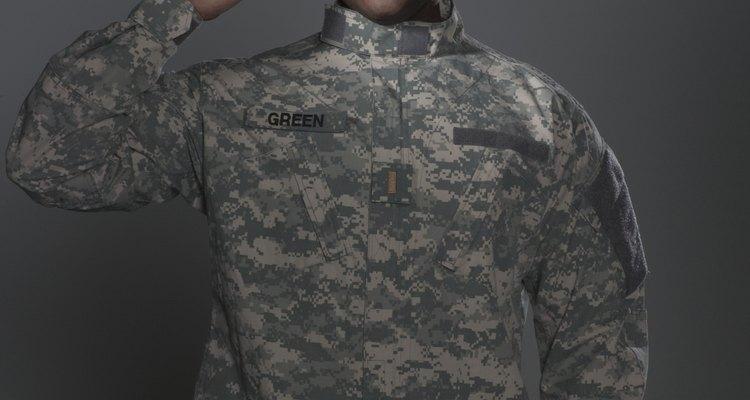"""Furtividade e o uso de camuflagem são aspectos essenciais de """"MGS3"""""""