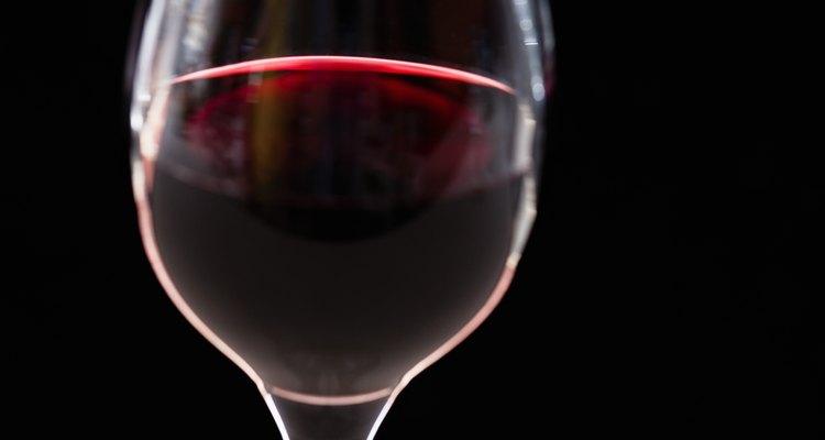 Por menos de US$20 por botella, estos vinos tintos vienen de diferentes zonas.