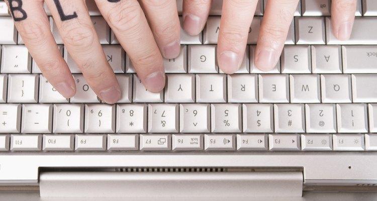 """Altere seu tema para remover o link """"Home"""" que fica na parte de baixo de suas postagens"""
