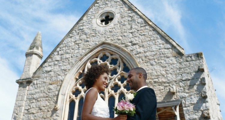 Los cristianos se pueden apoyar en la fe para seguir adelante luego de una infidelidad.