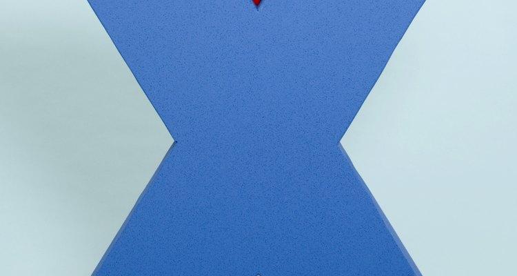 """O """"X"""" azul claro do Facebook lhe dá controle sobre os comentários feitos em suas fotos"""