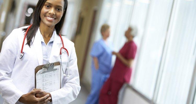 Las enfermedades de transmisión sexual o ETS, abarcan una amplia gama de condiciones, algunas relativamente leves y otras mucho más peligrosas.