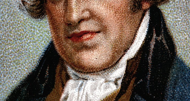 La máquina de vapor fue inventada por James Watt en 1769.