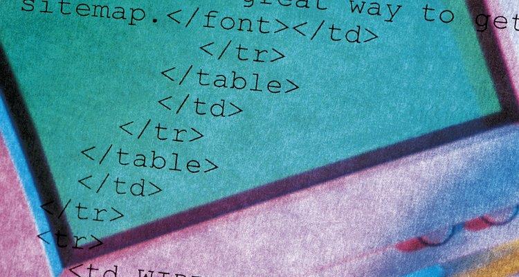 """Aprenda mais sobre esse útil recurso da linguagem """"Python"""""""