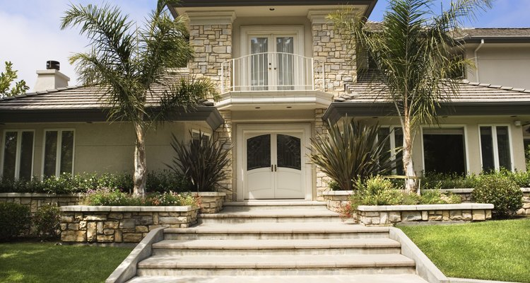 K. Hovnanian Homes construye también residencias.