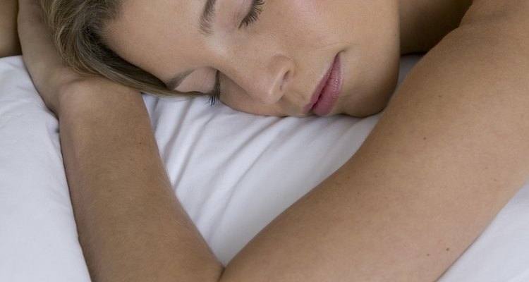 Encuentra maneras de ayudar a mejorar la condición de tu colchón malo.