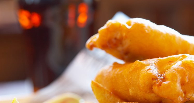 Una comida rica en grasas después de la cirugía de vesícula puede derivar en síntomas desagradables.