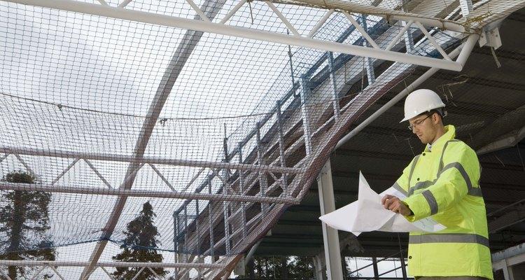 En el año 2008 se dio empleo a 54.300 ingenieros ambientales.