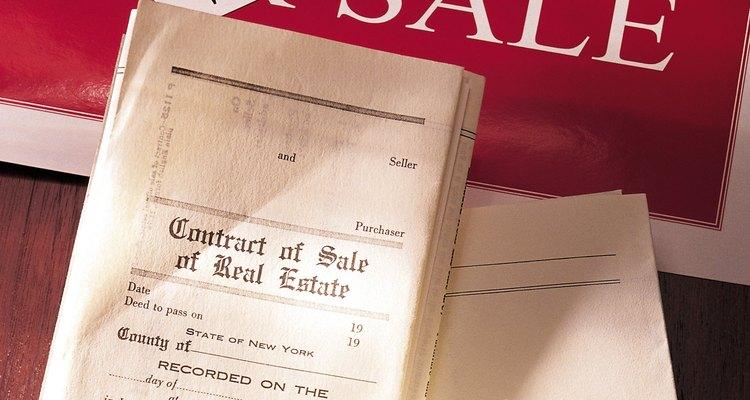 Al vender una casa que está ocupada por inquilinos, la comunicación es muy importante.