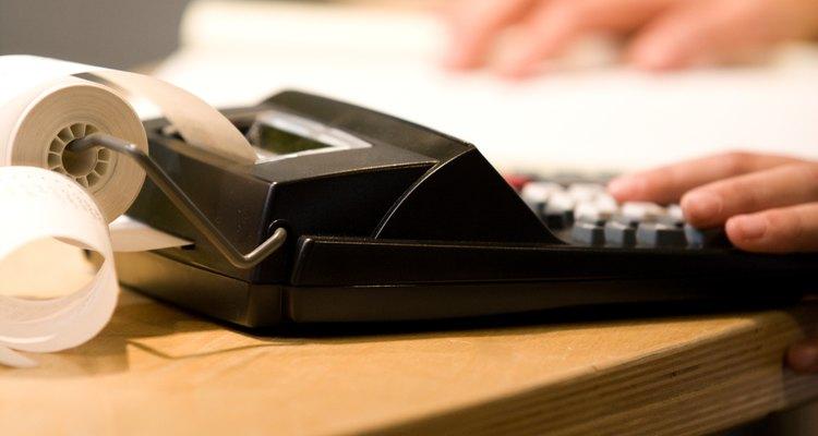Anualidades y perpetuidades son clases de pagos para realizar el pago de una deuda
