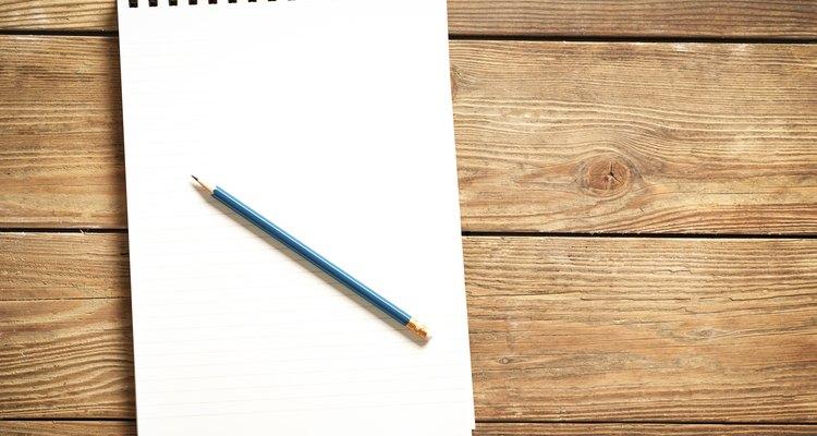 Los trazos utilizados cuentan a la hora de analizar el dibujo.