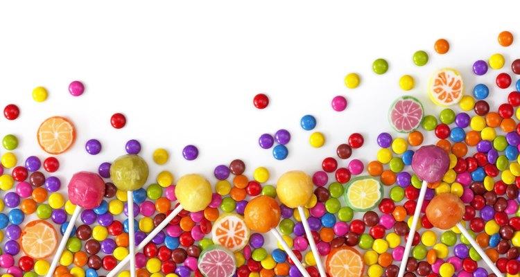 Cortar o açúcar é uma boa medida a se tomar, e nesse caso não é diferente