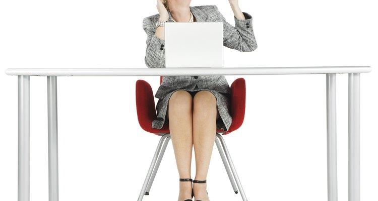 Não sofra de dores de cabeça; aprenda como corrigir erros de login no IMVU
