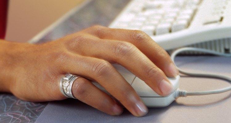 Você pode descobrir quem compartilhou seus links usando a função de busca do Facebook