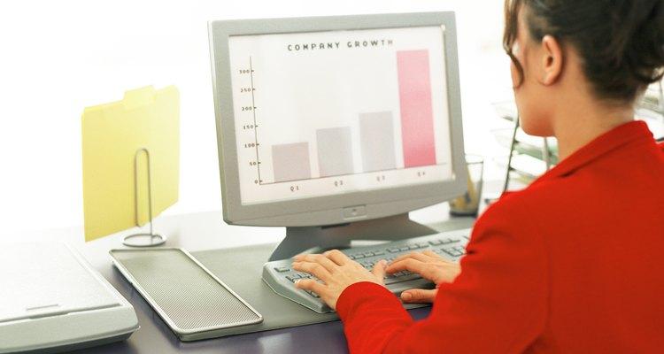 Aprenda a desinstalar o Microsoft Office Groove