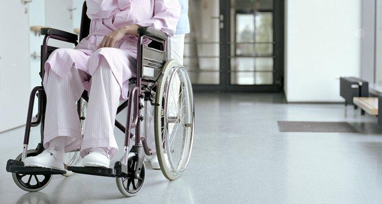 El seguro de discapacidad de la Seguridad Social es un recurso para las personas que sufren alguna condición que les impide trabajar.