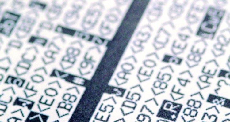 Você deve usar o bloco de notas para codificar o seus arquivos CSV em UTF-8