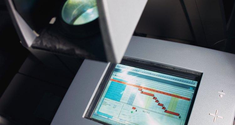 Insira imagens do AutoCAD no Excel