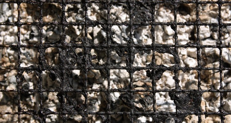 Algunas parrillas disponibles en el mercado se destacan sobre el resto por su durabilidad y calidad.