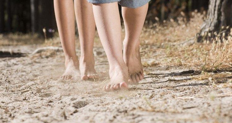 Determine o peso da areia usando uma matemática simples