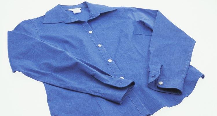 Muchas marcas populares de moda tienen artículos de imitación.