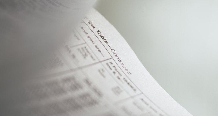 En la actualidad el IVA en Argentina asciende al 21 %.