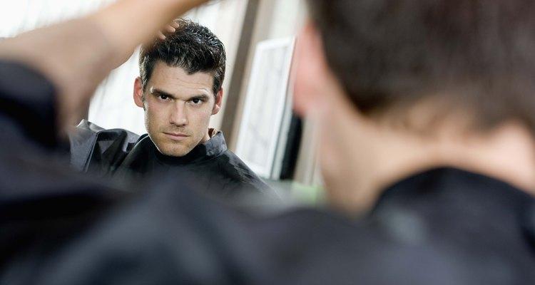 Es importante estar atento al comportamiento de un narcisista.