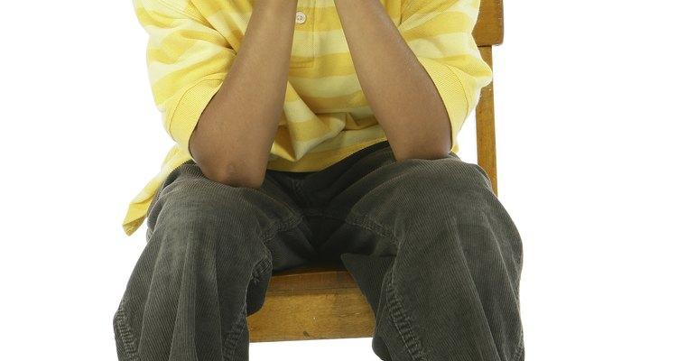 Ter o PSP brickado pode causar muita dor de cabeça se não souber como arrumá-lo