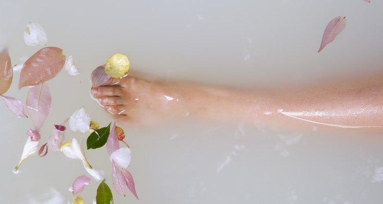 Haz de tu hogar el lugar adecuado para planear un spa.