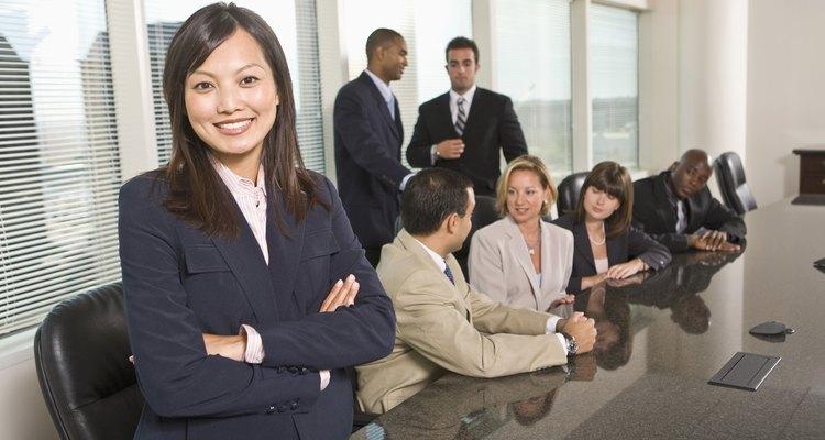 Un contrato de venta protege al comprador y al vendedor.