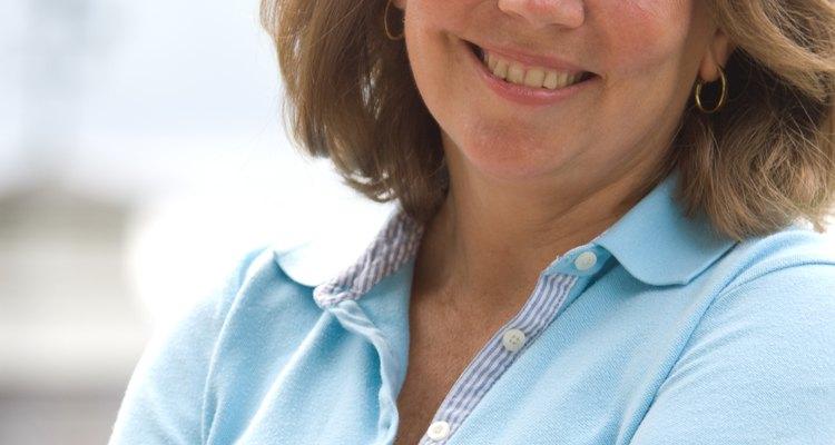 Las camisas de polo son un estilo clásico y se pueden usar en una serie de situaciones diferentes.