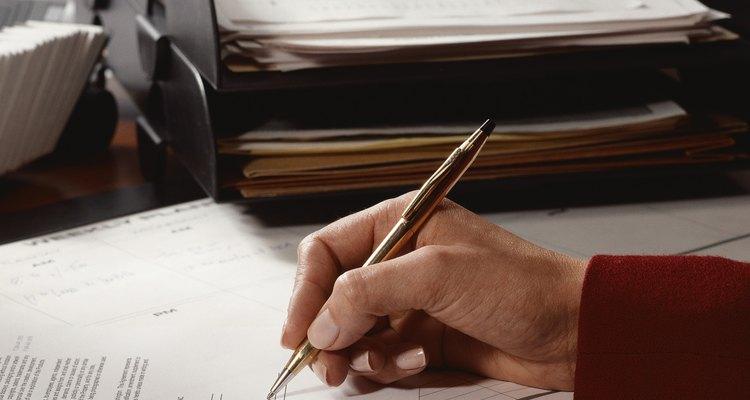 Tu carta de negociación debe ser profesional y amistosa.