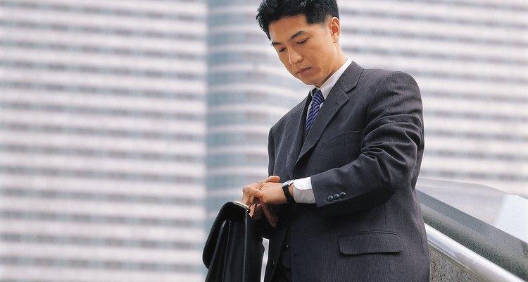 Si estás buscando comprar un reloj nuevo Casio, es una buena idea saber qué buscar para asegurarte de que es un producto real.