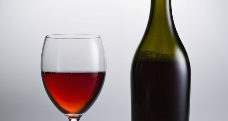 Drinking alcohol can act as a stimulate, causing further sleep problems.