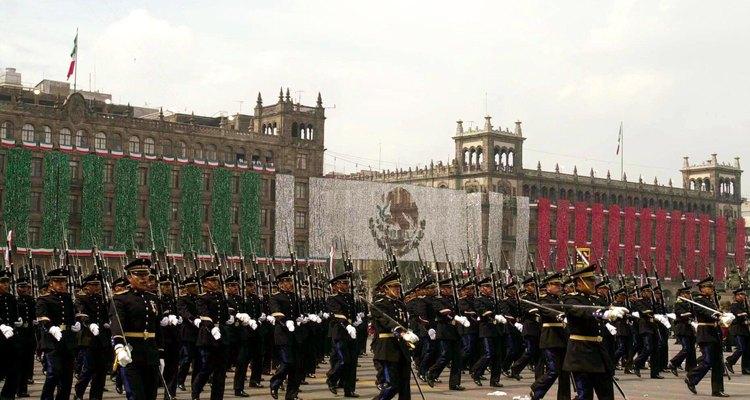 Doña Josefa Ortiz es recordada en cada aniversario de la Independencia.
