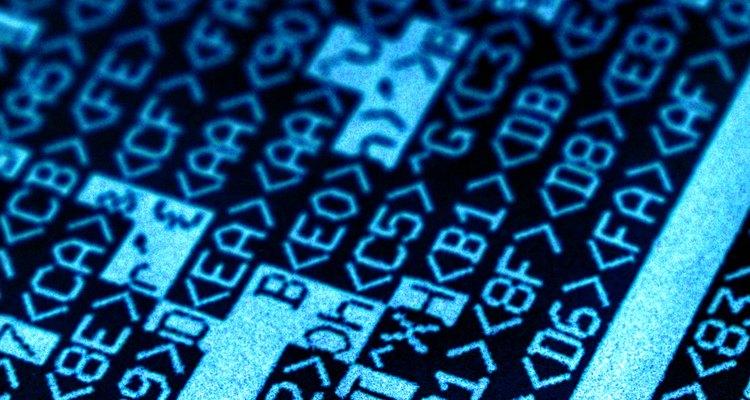 No mundo digital, transferência de informação segura é objetivo primário