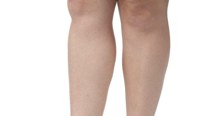 Los vestidos para cóctel son generalmente a la rodilla o un poco más cortos.
