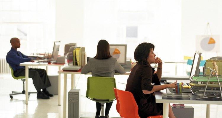 Los informes de incidentes ayudan a los empleadores a prevenir que se produzcan futuros incidentes.
