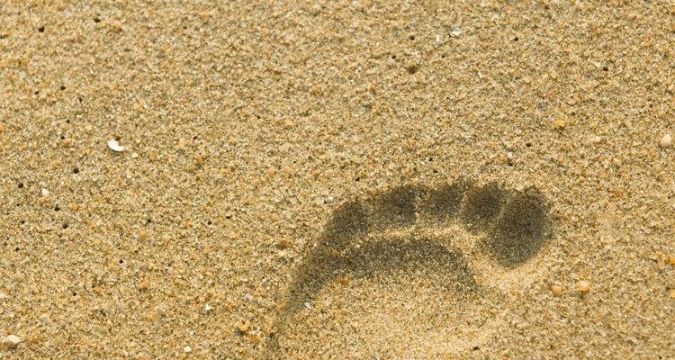 Asegúrate de utilizar sólo arena aprobada para usarse en el filtro de la piscina.