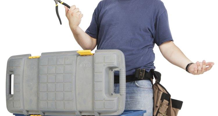 ¡Realiza los arreglos en tu lavadora tú mismo y ahorra dinero!