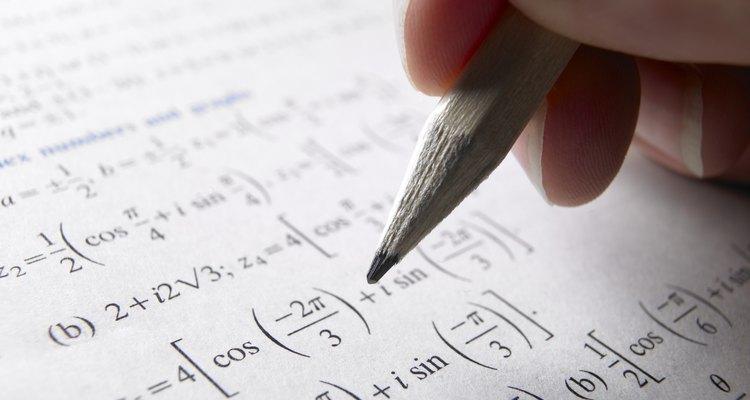 La trigonometría tiene un amplio rango de usos en la comunidad científica.