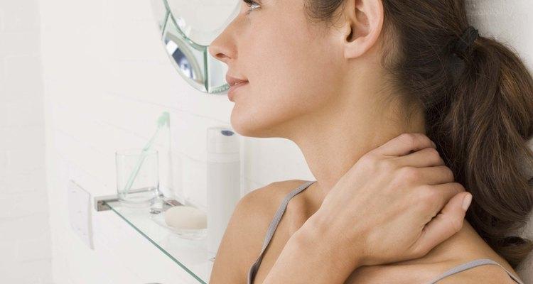 Las dietas bajas en yodo son necesarias debido a ciertas condiciones de la tiroides.