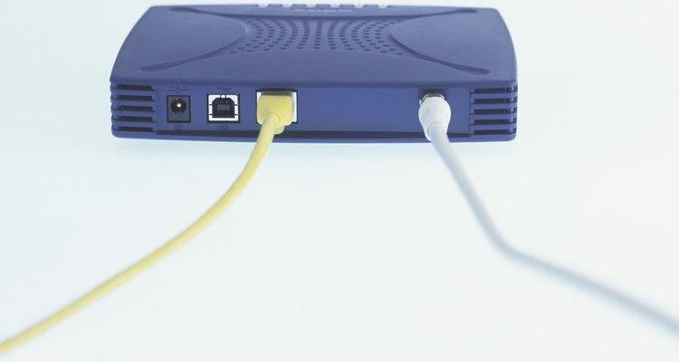O adaptador virtual permite que o PC se conecte a duas redes sem fio simultaneamente